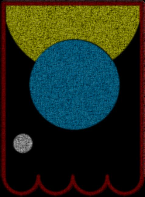 Bannière des Terriens