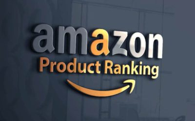 Amazon, ça grimpe…